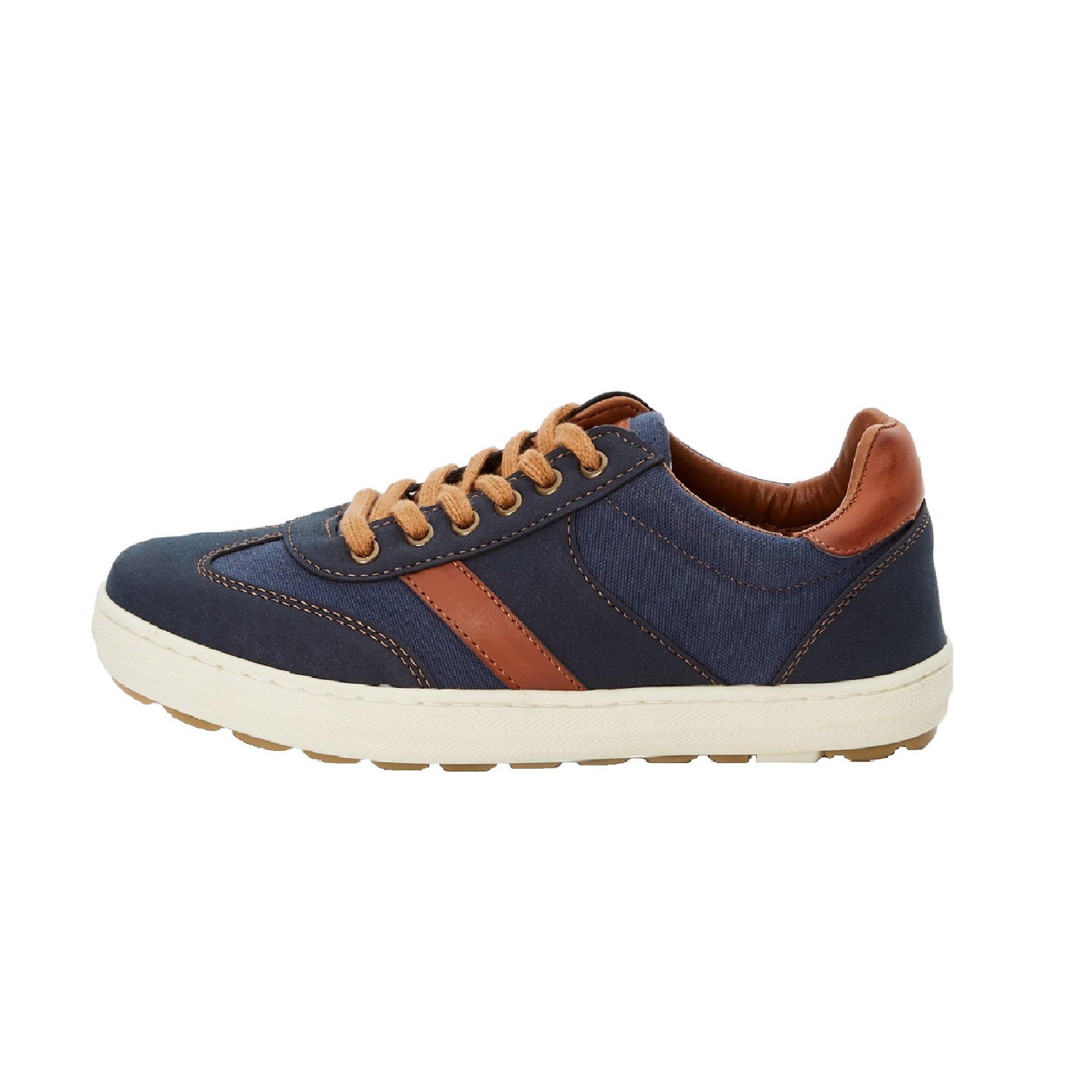 کفش مردانه ال سی وایکیکی مدل K1Y