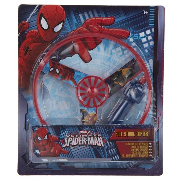 اسباب بازی سامبرو مدل Spider Man-57951
