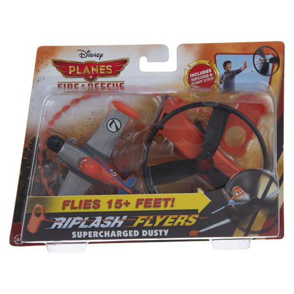 اسباب بازی سامبرو مدل Planes-26807