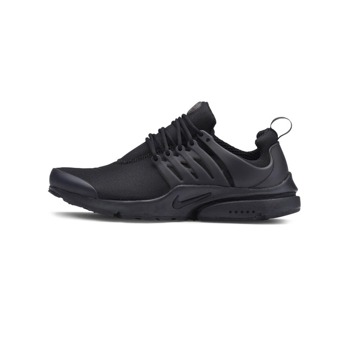 کفش مخصوص دویدن مردانه نایکی مدل 848187-011