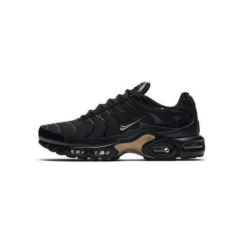 کفش مردانه نایکی مدل 852630-022