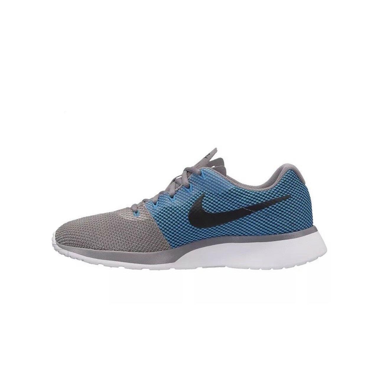 قیمت کفش مخصوص دویدن مردانه نایکی مدل 921669-006