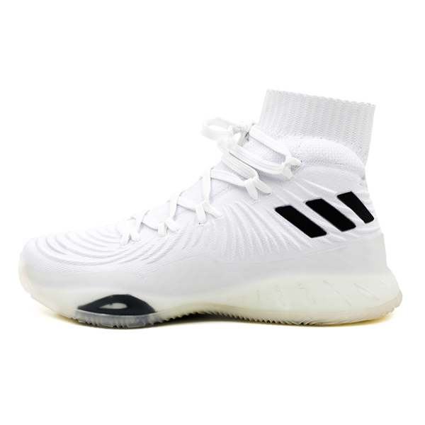 کفش بسکتبال مردانه آدیداس مدل Crazy Explosive