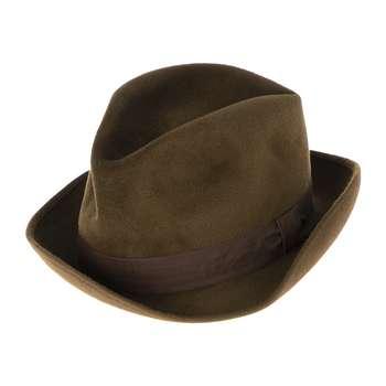 کلاه شاپو چمپیون مدل DA1