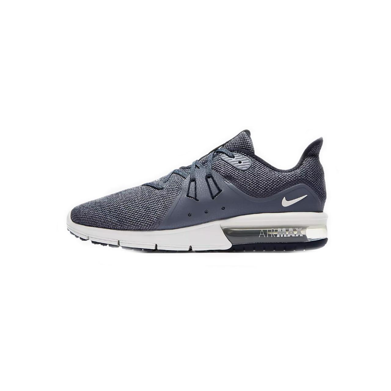 کفش مخصوص دویدن مردانه نایکی مدل 921694-402