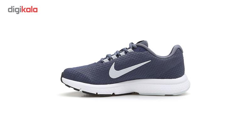 کفش مخصوص دویدن زنانه نایکی 898484-400