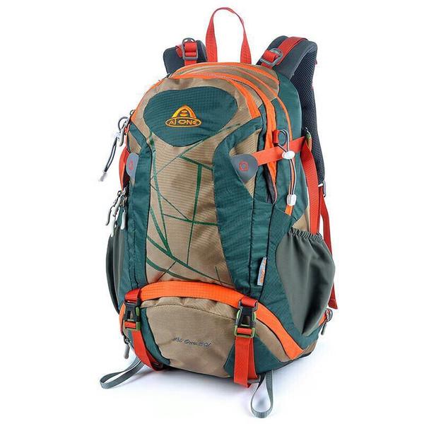 کوله پشتی کوهنوردی 30 لیتری آی وان مدل 9742