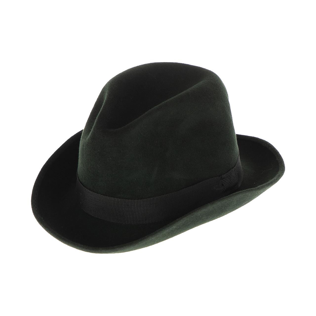 عکس کلاه شاپو چمپیون مدل DA2