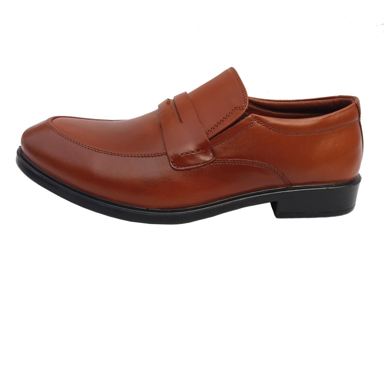 کفش مردانه مدل MS1