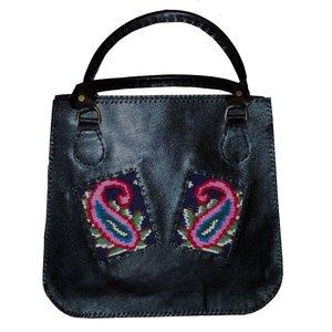 کیف دستی زنانه مدل BT01