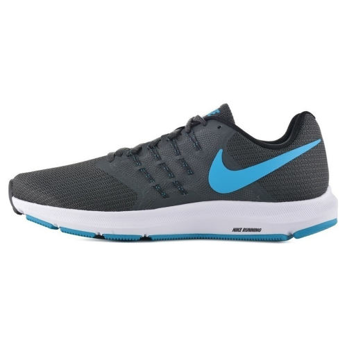 کفش مخصوص دویدن مردانه نایکی مدل 908989-014
