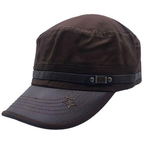 کلاه کپ مردانه فشن مدل U45