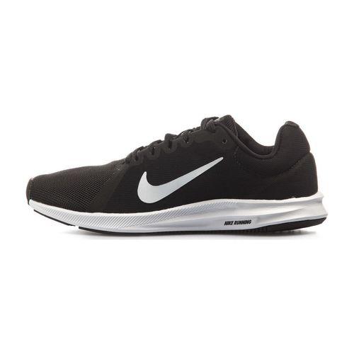 کفش مخصوص دویدن زنانه نایکی مدل 908996-001