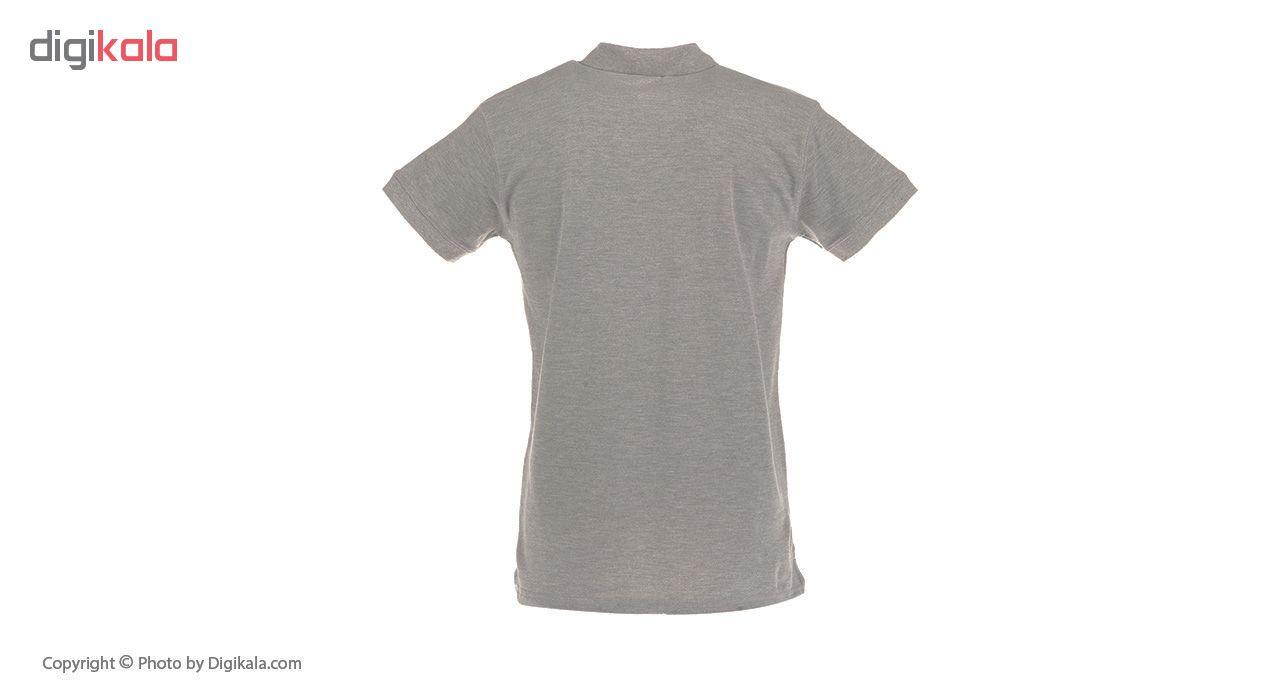 تی شرت مردانه بای نت کد 270
