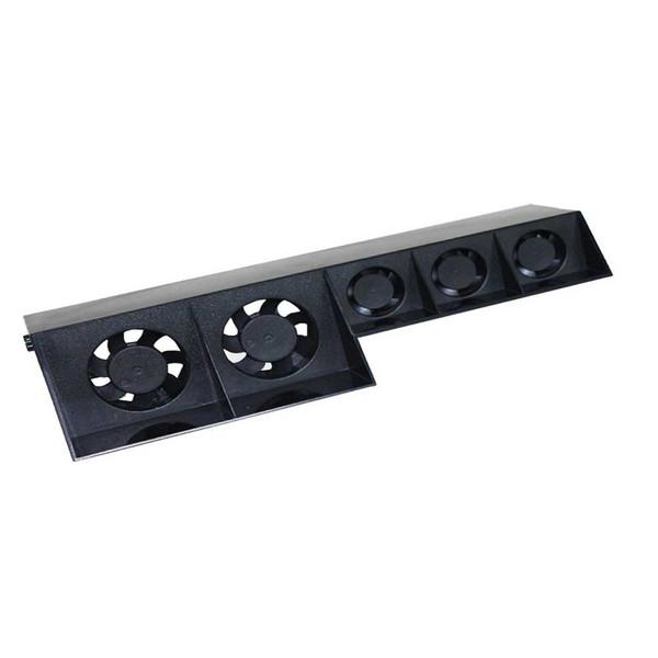 فن خنک کننده پلی استیشن 4 فت دابی مدل TP4-005