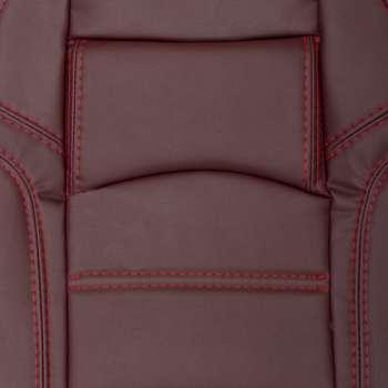 روکش صندلی خودرو مدل 051 مناسب برای پژو 206  