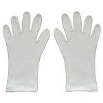 دستکش نخی ضد حساسیت دالیا مدل viscose2 thumb