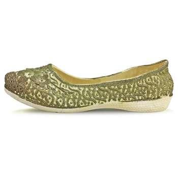 کفش زنانه مدل سیندرلا کد 3812 |