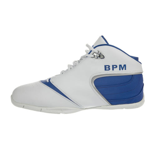 کفش مخصوص بسکتبال مردانه بی پی ام مدل 3608