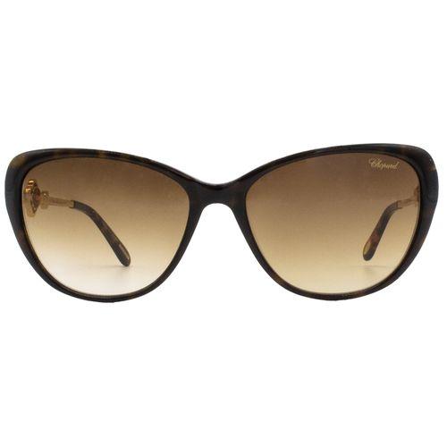 عینک آفتابی شوپارد مدل SCH 2255