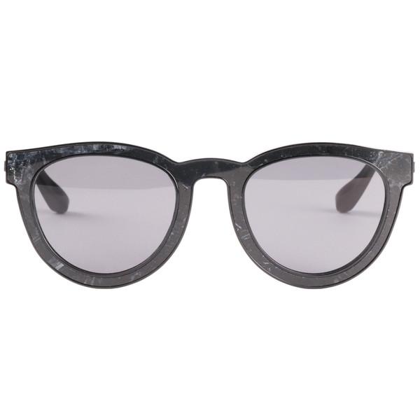 عینک آفتابی راکسلین مدل Ryse