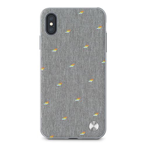 کاور موشی مدل Vesta مناسب برای گوشی موبایل اپل iPhone XS Max