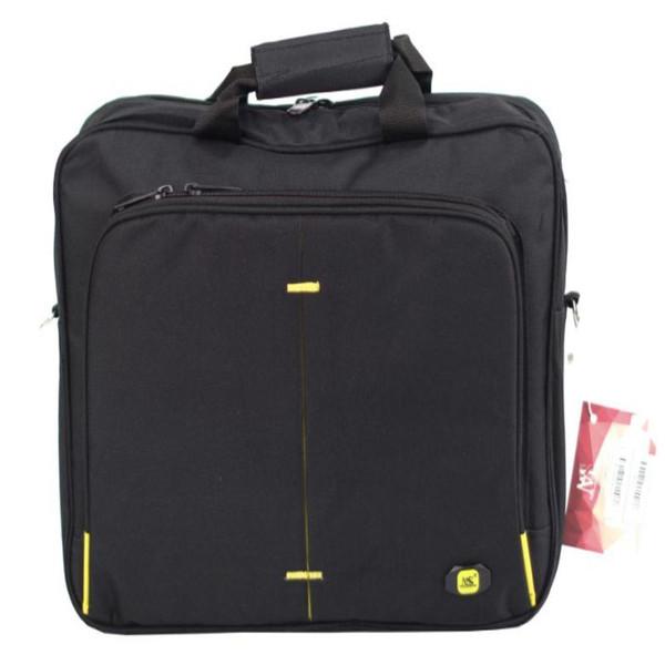 کیف لپ تاپ ام اند اس مدل 099 BP مناسب برای لپ تاپ 15.6 اینچ