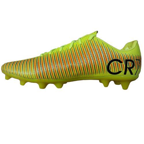 کفش فوتبال استوک دار پسرانه کد AD700