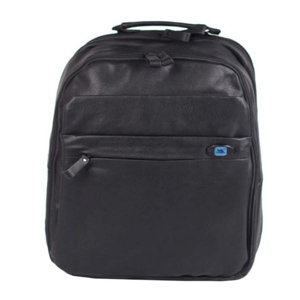 کوله پشتی لپ تاپ ام اند اس مدل 2056 PL مناسب برای لپ تاپ 15.6 اینچ