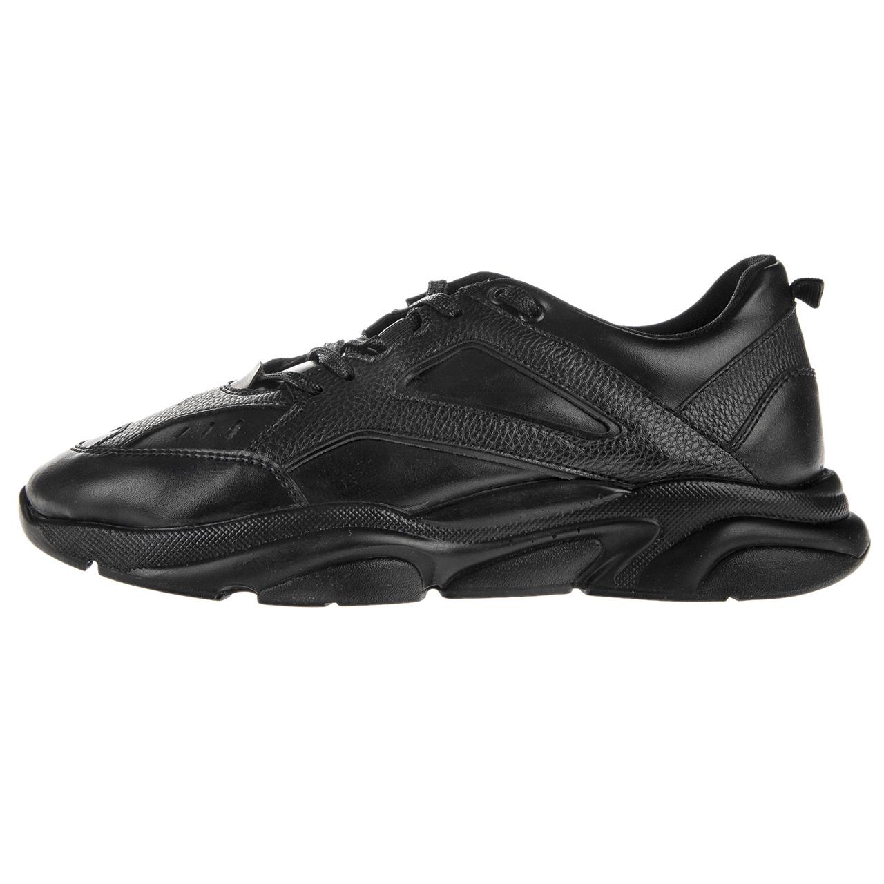 عکس کفش راحتی مردانه آراکس طرح فیلیپ پلین کد 130