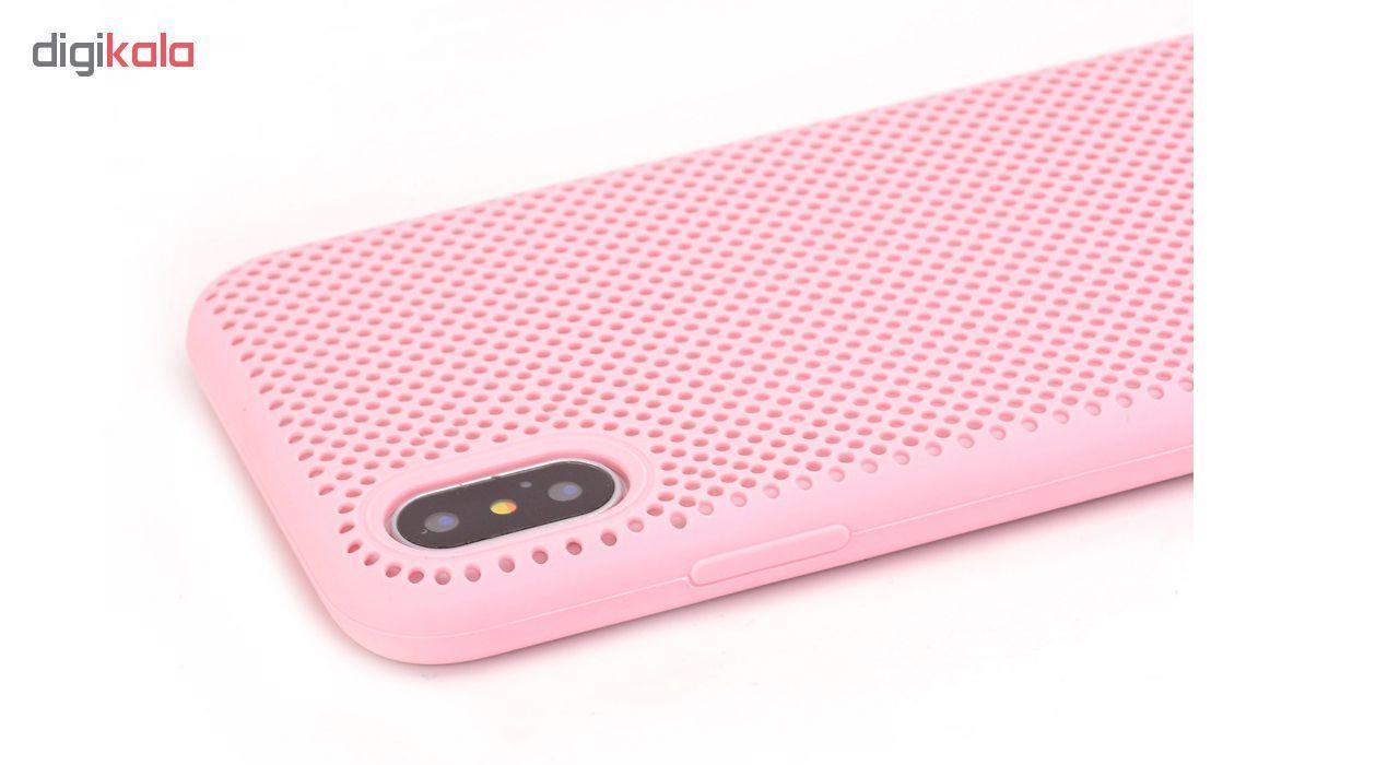 کاور مدل slc-01 مناسب برای گوشی موبایل اپل آیفون x main 1 6