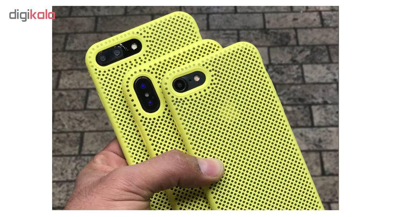 کاور مدل slc-01 مناسب برای گوشی موبایل اپل آیفون XR main 1 2