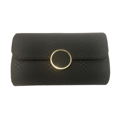کیف دستی زنانه مجلسی مدل K2019