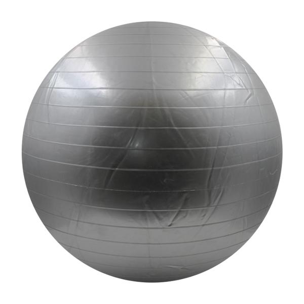 توپ بدنسازی مدل 1 GYM قطر 75 سانتی متر