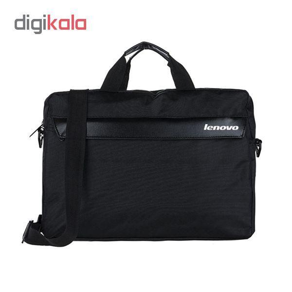 کیف لپ تاپ مدل bl20 مناسب برای لپ تاپ 15.6 اینچ main 1 3
