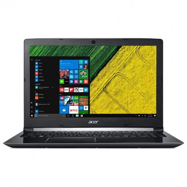 لپ تاپ 15 اینچی ایسر مدل Aspire A515-41G-F348