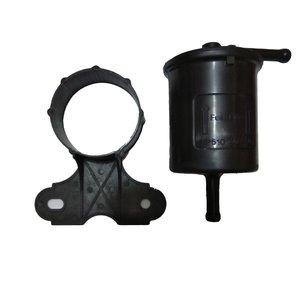 فیلتر بنزین مدل fp510 مناسب خودرو پراید