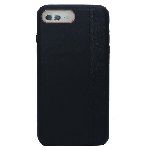 کاور ورسون مدل VC-004 مناسب برای گوشی موبایل اپل Iphone 8 plus