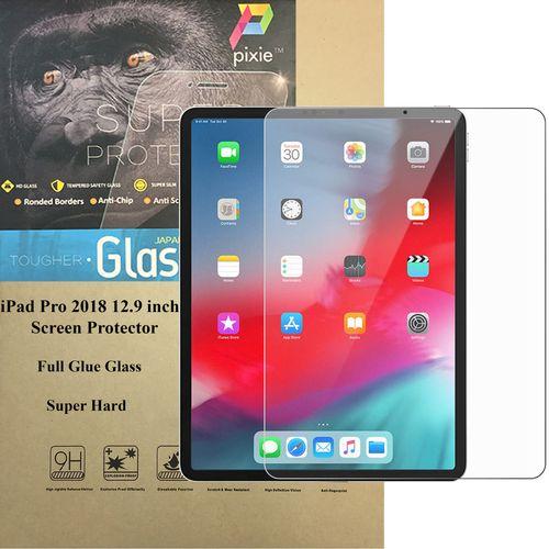 محافظ صفحه نمایش پیکسی مدل Treasure Trove مناسب برای تبلت اپل iPad Pro 2018 12.9 inch