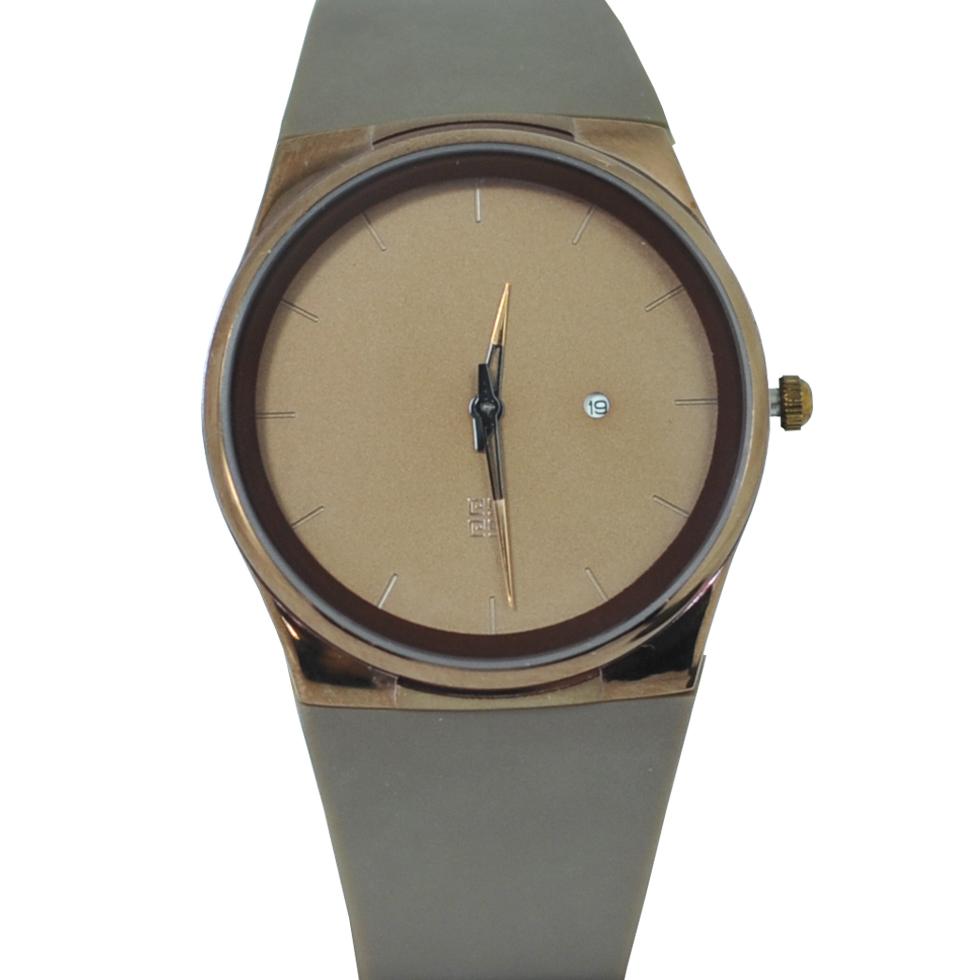 ساعت مچی عقربه ای مردانه مدل 5207