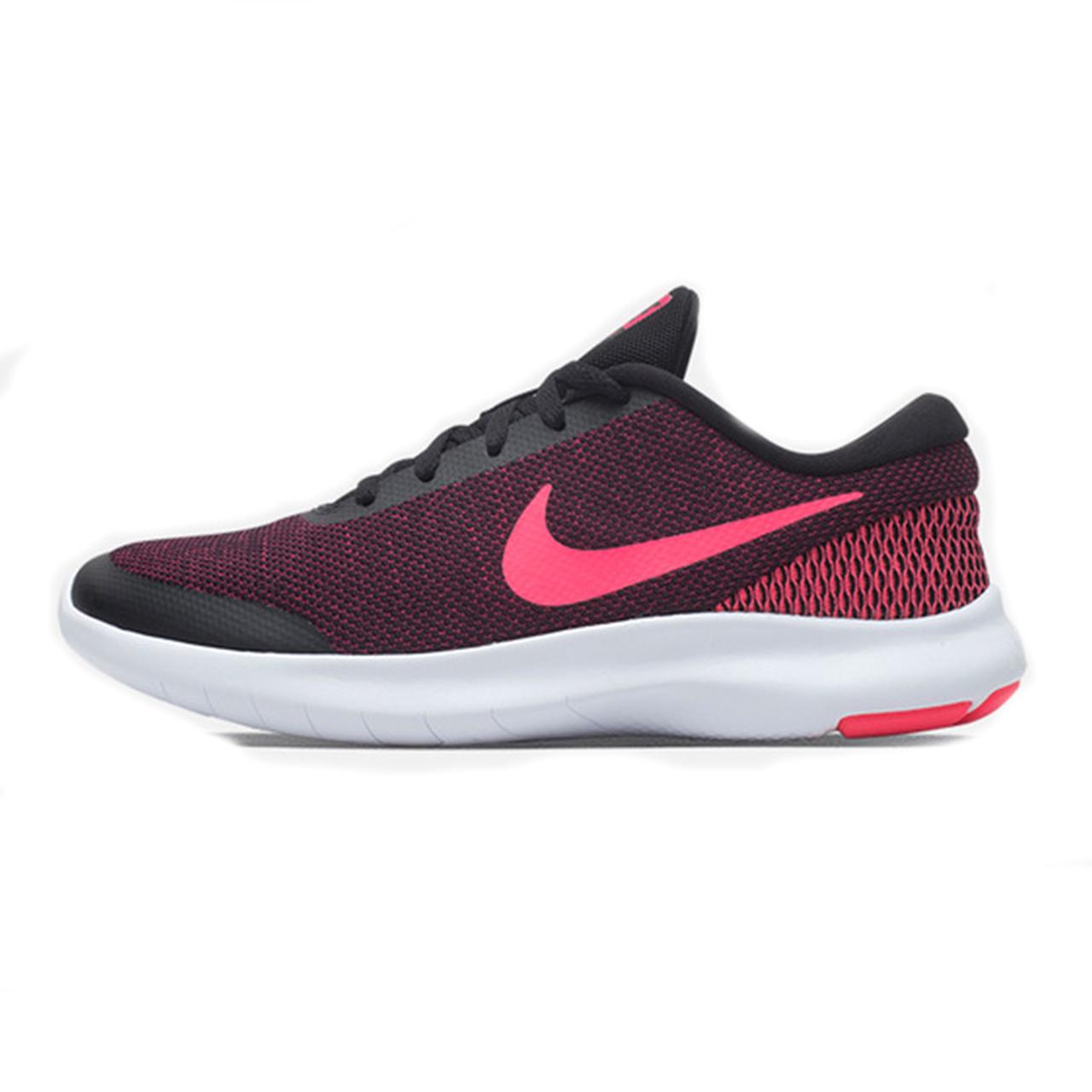کفش مخصوص دویدن زنانه نایکی 908996-006
