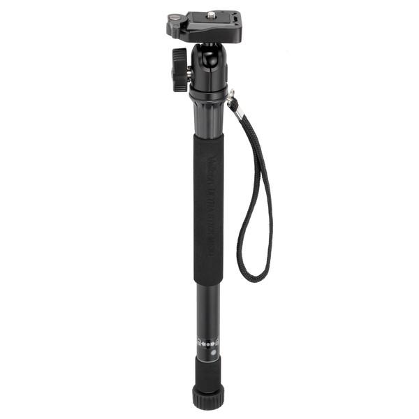 تک پایه دوربین ولبون مدل M53Q