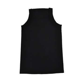 زیر پوش مردانه کد011