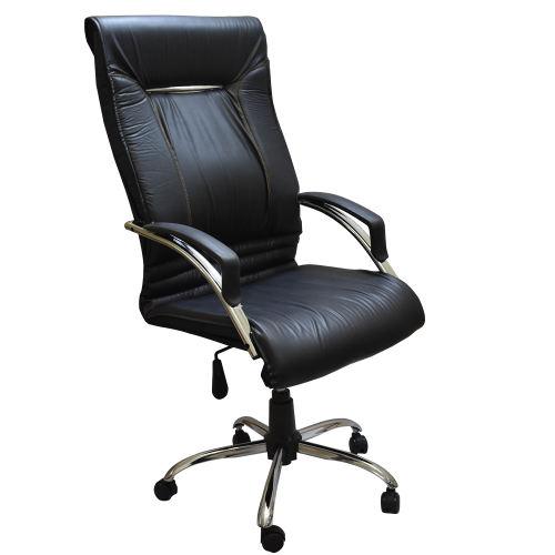 صندلی اداری آتریس مدل a12