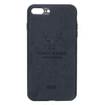 کاور مدل 01-Deer مناسب برای گوشی موبایل اپل Iphone 7plus/8plus