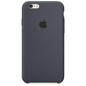 کاور مدل SC مناسب برای گوشی موبایل اپل Iphone 6/6s