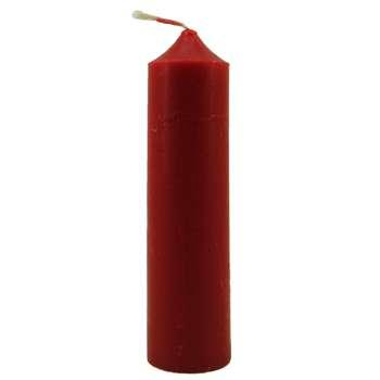 شمع مدل Ri-01