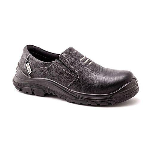 کفش ایمنی مدل 102
