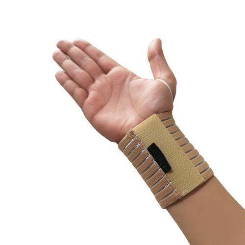 مچ بند دست طبی قابل تنظیم دالیا بسته 2 عددی مدل M1