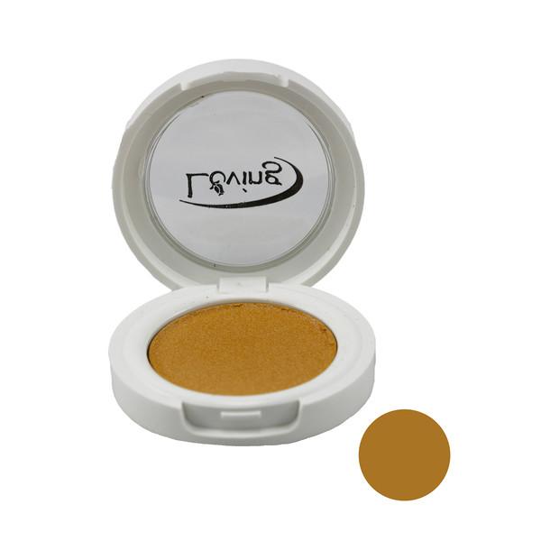 سایه چشم لاوینگ نایس مدل Foun شماره V4